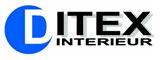 Ditex logo