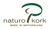 logo_naturokork_cmyk